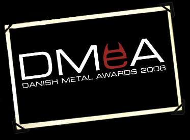 dma-logo.jpg